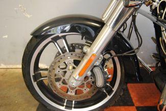 2015 Harley-Davidson Freewheeler FLRT Jackson, Georgia 19