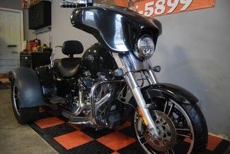 2015 Harley-Davidson Freewheeler FLRT Jackson, Georgia 2