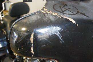 2015 Harley-Davidson Freewheeler FLRT Jackson, Georgia 6