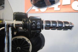 2015 Harley-Davidson Freewheeler FLRT Jackson, Georgia 22