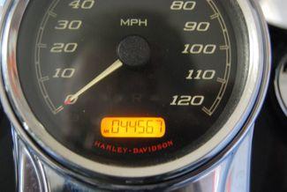 2015 Harley-Davidson Freewheeler FLRT Jackson, Georgia 28