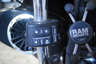 2015 Harley-Davidson Freewheeler FLRT Jackson, Georgia 29