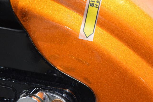 2015 Harley-Davidson FXDB - Dyna® Street Bob® in Carrollton, TX 75006