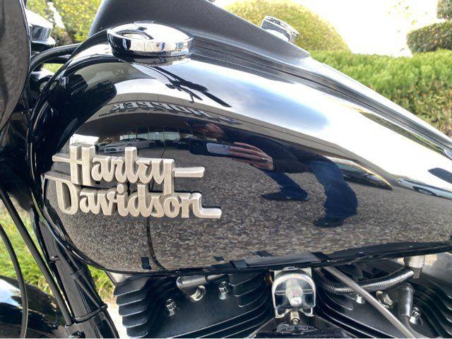 2015 Harley-Davidson FXDB DynaStreet Bob in McKinney, TX 75070