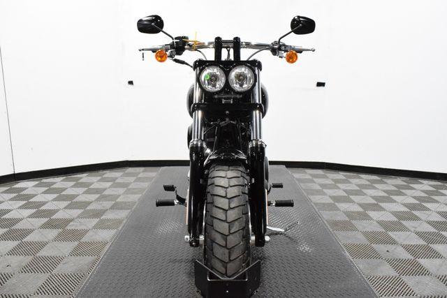 2015 Harley-Davidson FXDF - Dyna Fat Bob in Carrollton, TX 75006