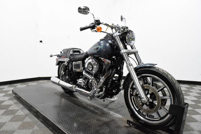 2015 Harley-Davidson FXDL - Dyna® Low Rider®
