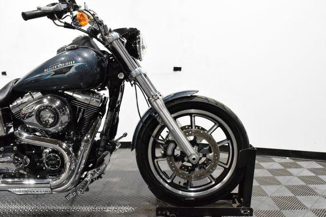 2015 Harley-Davidson FXDL - Dyna® Low Rider® in Carrollton, TX 75006