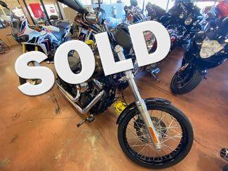 2015 Harley-Davidson FXDWG Dyna Wide Glide  | Little Rock, AR | Great American Auto, LLC in Little Rock AR AR