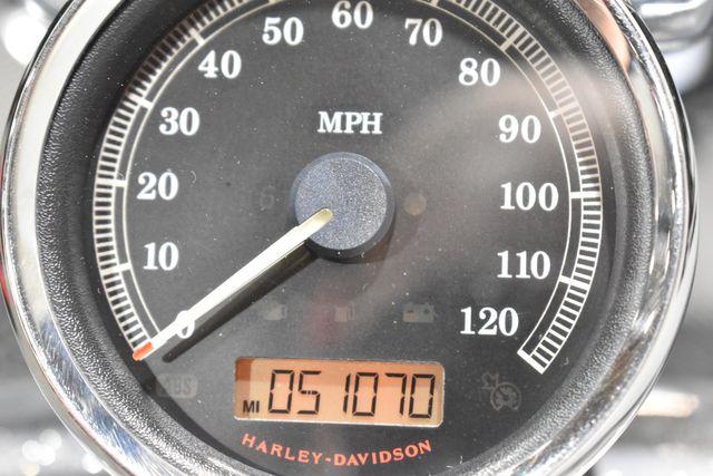 2015 Harley-Davidson FXSB - Softail Breakout in Carrollton, TX 75006
