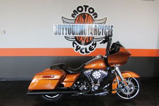 2015 Harley-Davidson Road Glide® Base Arlington, Texas