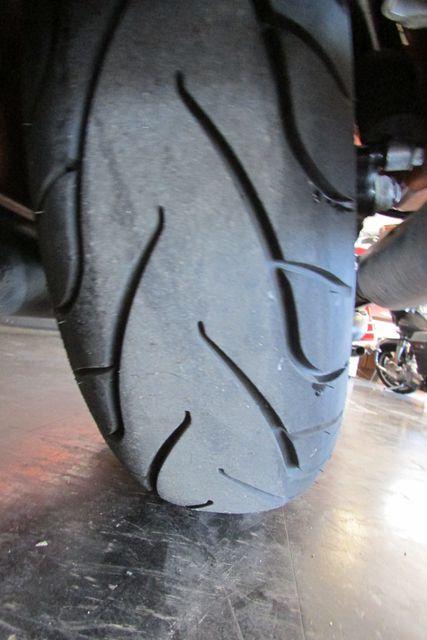 2015 Harley-Davidson Road Glide® Base Arlington, Texas 10