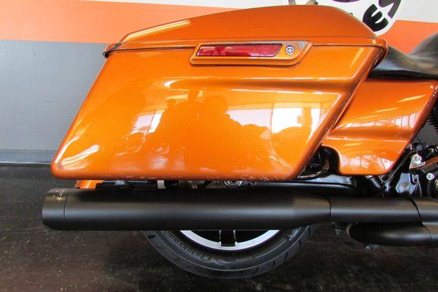2015 Harley-Davidson Road Glide® Base Arlington, Texas 13