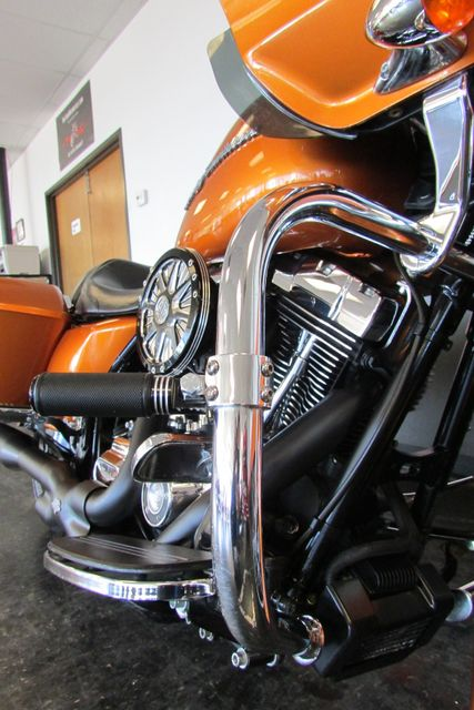 2015 Harley-Davidson Road Glide® Base Arlington, Texas 27