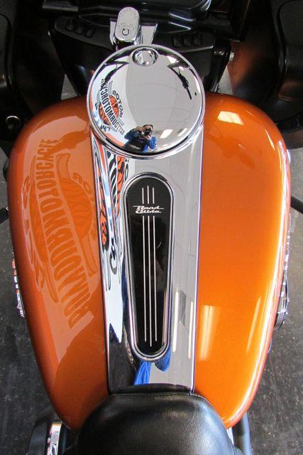 2015 Harley-Davidson Road Glide® Base Arlington, Texas 30