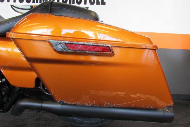 2015 Harley-Davidson Road Glide® Base Arlington, Texas 39