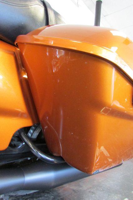 2015 Harley-Davidson Road Glide® Base Arlington, Texas 41