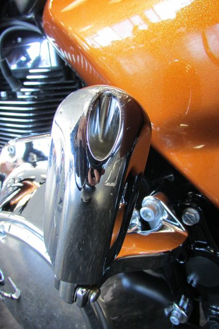 2015 Harley-Davidson Road Glide® Base Arlington, Texas 43