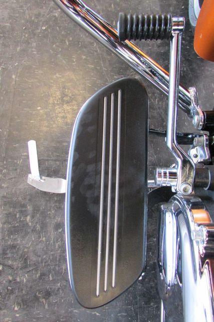 2015 Harley-Davidson Road Glide® Base Arlington, Texas 47