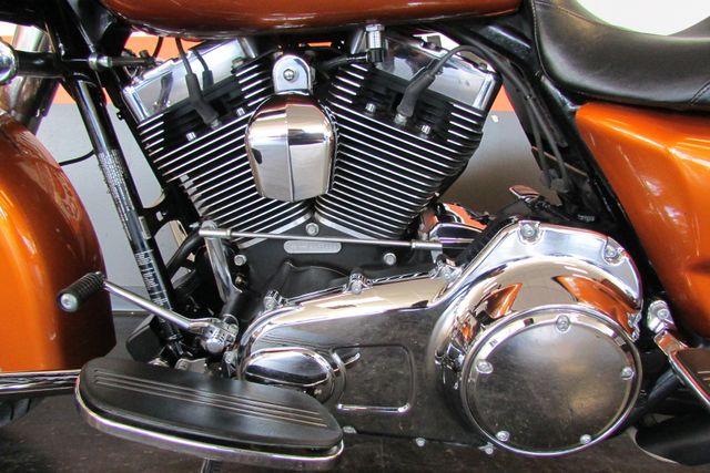 2015 Harley-Davidson Road Glide® Base Arlington, Texas 48