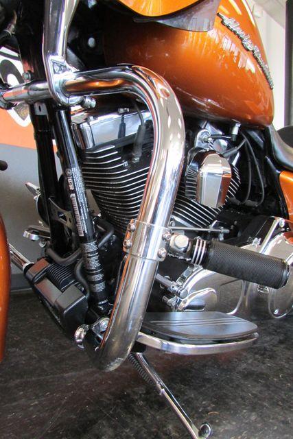 2015 Harley-Davidson Road Glide® Base Arlington, Texas 50