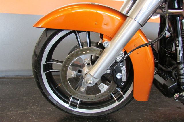 2015 Harley-Davidson Road Glide® Base Arlington, Texas 51