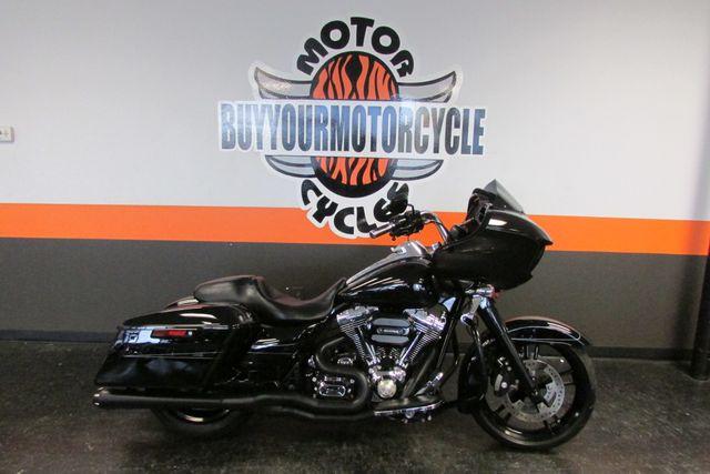 2015 Harley-Davidson Road Glide® Special in Arlington, Texas 76010