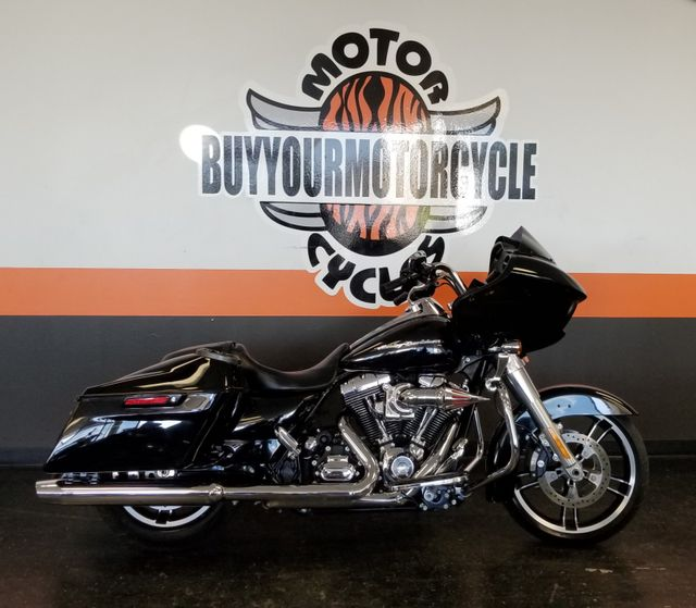 2015 Harley-Davidson Road Glide® Base in Arlington, Texas 76010