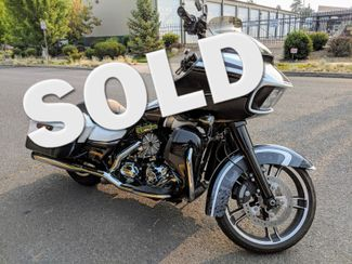 2015 Harley-Davidson Road Glide® Base Bend, Oregon 0