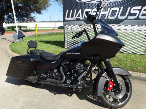 2015 Harley-Davidson Road Glide®  Bagger Kit, $6k Extras, D&D, 2k Miles! | Dallas, Texas | Corvette Warehouse  in Dallas, Texas