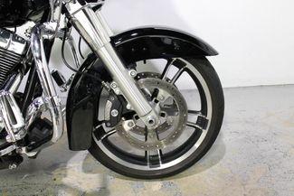 2015 Harley Davidson Road Glide FLTRX Boynton Beach, FL 1