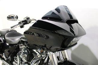 2015 Harley Davidson Road Glide FLTRX Boynton Beach, FL 21