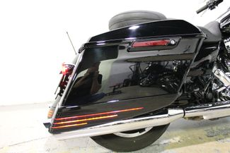 2015 Harley Davidson Road Glide FLTRX Boynton Beach, FL 23