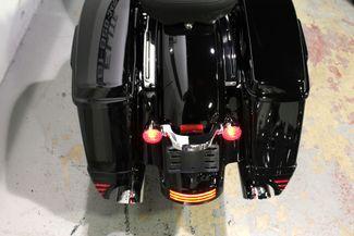 2015 Harley Davidson Road Glide FLTRX Boynton Beach, FL 8