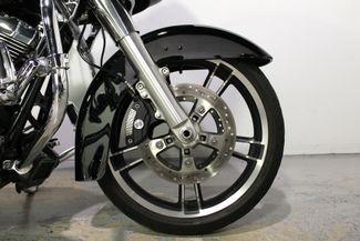 2015 Harley Davidson Road Glide FLTRX Boynton Beach, FL 26