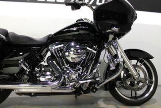 2015 Harley Davidson Road Glide FLTRX Boynton Beach, FL 31