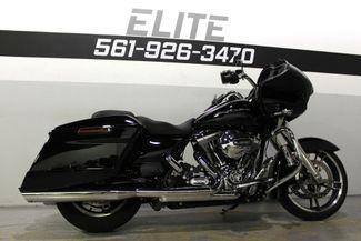 2015 Harley Davidson Road Glide FLTRX Boynton Beach, FL 33