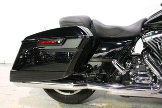2015 Harley Davidson Road Glide FLTRX Boynton Beach, FL 3