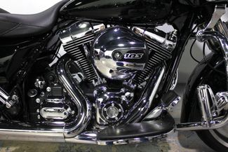2015 Harley Davidson Road Glide FLTRX Boynton Beach, FL 20