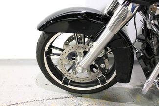 2015 Harley Davidson Road Glide FLTRX Boynton Beach, FL 10
