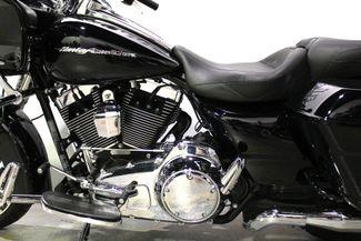2015 Harley Davidson Road Glide FLTRX Boynton Beach, FL 41