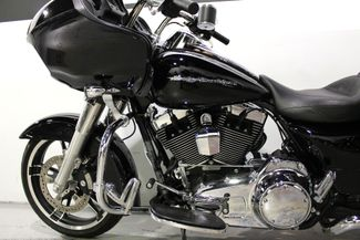 2015 Harley Davidson Road Glide FLTRX Boynton Beach, FL 42