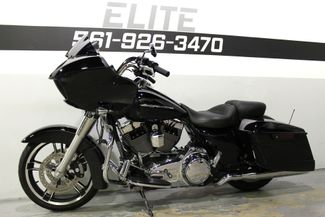 2015 Harley Davidson Road Glide FLTRX Boynton Beach, FL 43
