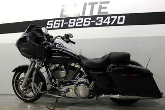 2015 Harley Davidson Road Glide FLTRX Boynton Beach, FL 44