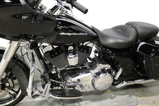 2015 Harley Davidson Road Glide FLTRX Boynton Beach, FL 11