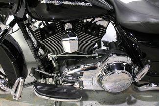 2015 Harley Davidson Road Glide FLTRX Boynton Beach, FL 35