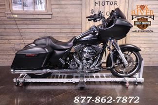 2015 Harley-Davidson ROAD GLIDE FLTRX ROAD GLIDE FLTRX in Chicago, Illinois 60555