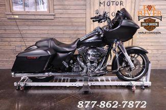 2015 Harley-Davidson ROAD GLIDE FLTRX ROAD GLIDE FLTRX in Chicago, Illinois 60555