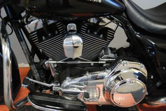 2015 Harley-Davidson Road Glide® Base Jackson, Georgia 14