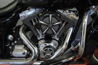 2015 Harley-Davidson Road Glide® Base Jackson, Georgia 4
