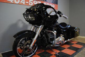 2015 Harley-Davidson Road Glide® Base Jackson, Georgia 9